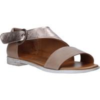 Obuća Žene  Sandale i polusandale Bueno Shoes 9N5034 Siva