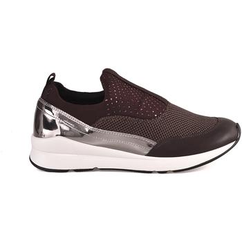 Obuća Žene  Slip-on cipele Gattinoni PINBR0809W Crvena