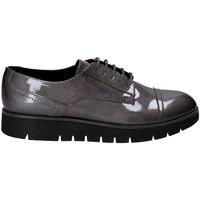 Obuća Žene  Derby cipele Geox D640BD 000EV Siva