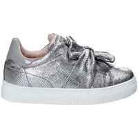 Obuća Djevojčica Slip-on cipele Balducci GATE604 Siva