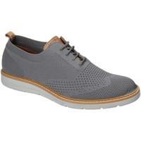 Obuća Muškarci  Derby cipele IgI&CO 3101711 Siva