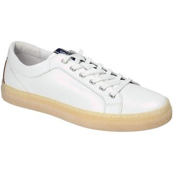 Obuća Muškarci  Niske tenisice IgI&CO 3134500 Bijela