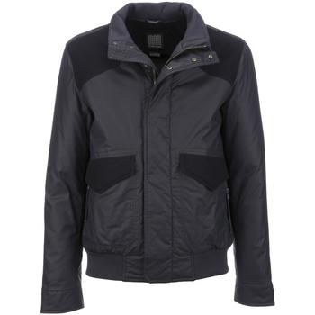 Odjeća Muškarci  Kratke jakne Geox M6428H TC077 Plava