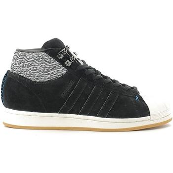 Obuća Muškarci  Visoke tenisice adidas Originals AQ8159 Crno