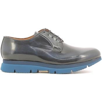 Obuća Muškarci  Derby cipele Rogers 3860-6 Plava