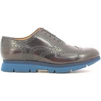 Obuća Muškarci  Derby cipele Rogers 3863-6 Crvena