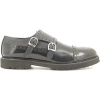 Obuća Muškarci  Derby cipele Rogers 353-16 Crno