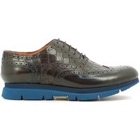 Obuća Muškarci  Derby cipele Rogers 3863-6 Drugi