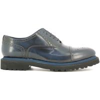 Obuća Muškarci  Derby cipele Rogers 967-69 Plava