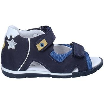Obuća Djeca Sportske sandale Balducci CITA1081 Plava