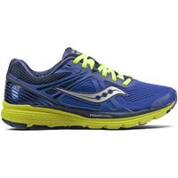 Obuća Žene  Running/Trail Saucony S10329 Plava