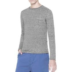 Odjeća Muškarci  Puloveri Antony Morato MMSW00639 YA500041 Siva