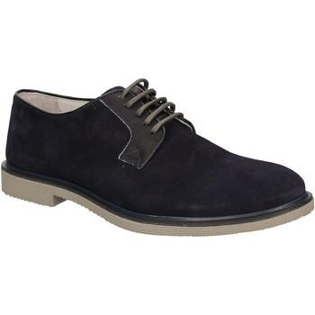 Obuća Muškarci  Derby cipele Café Noir RB613 Plava