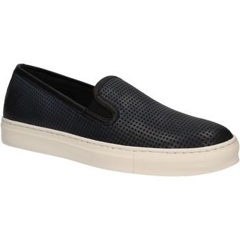 Obuća Muškarci  Slip-on cipele Soldini 20137 K V06 Plava