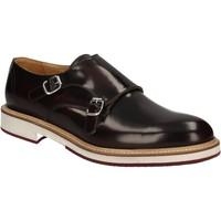 Obuća Muškarci  Derby cipele Rogers 894-17 Crvena