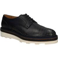 Obuća Muškarci  Derby cipele Rogers WILLY Plava