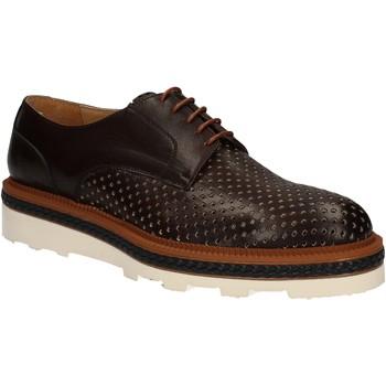 Obuća Muškarci  Derby cipele Rogers WILLY Smeđa