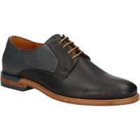 Obuća Muškarci  Derby cipele Rogers 2268B Plava