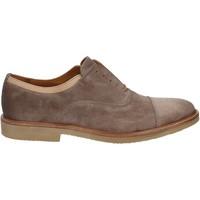 Obuća Muškarci  Derby cipele Maritan G 140669 Smeđa