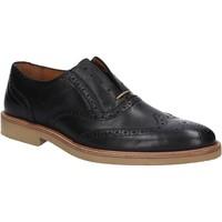 Obuća Muškarci  Derby cipele Maritan G 140672 Crno