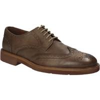 Obuća Muškarci  Derby cipele Maritan G 111084 Smeđa