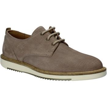 Obuća Muškarci  Derby cipele Maritan G 111935 Siva