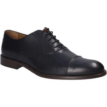 Obuća Muškarci  Derby cipele Maritan G 140257 Plava