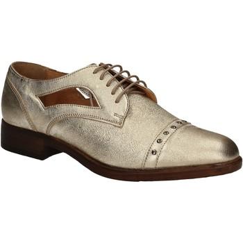 Obuća Žene  Derby cipele Marco Ferretti 111918 Drugi