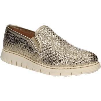 Obuća Žene  Slip-on cipele Maritan G 160760 Drugi