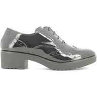 Obuća Žene  Derby cipele Susimoda 856384 Crno