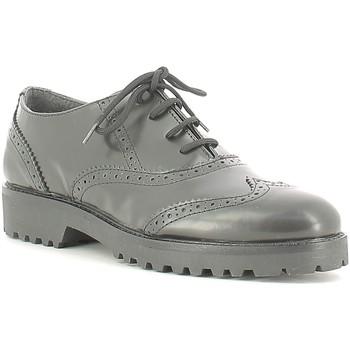 Obuća Žene  Derby cipele Café Noir XV105 Siva