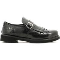 Obuća Žene  Derby cipele Melluso K20041 Crno