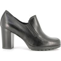 Obuća Žene  Niske polučizme Grace Shoes 6621739 Crno