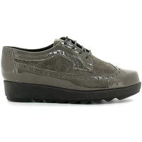 Obuća Žene  Derby cipele The Flexx A158/33 Siva