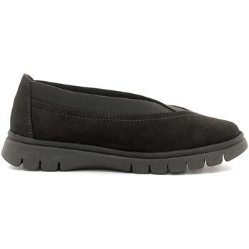 Obuća Žene  Balerinke i Mary Jane cipele The Flexx B117/01 Crno