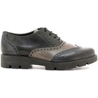 Obuća Žene  Derby cipele The Flexx B234/03 Crno