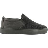Obuća Žene  Slip-on cipele The Flexx B116/01 Crno