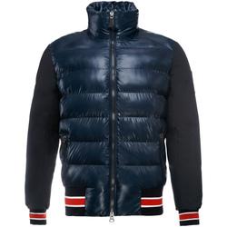 Odjeća Muškarci  Pernate jakne Invicta 4431490/U Plava