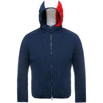 Odjeća Muškarci  Pernate jakne Invicta 4431492/U Plava