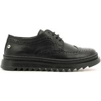 Obuća Djeca Derby cipele Melania ME6073F6I.B Crno