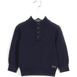 Odjeća Djeca Puloveri Losan 625 5730AC Plava