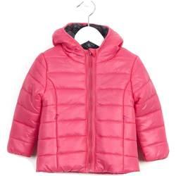 Odjeća Djeca Pernate jakne Losan 626 2650AD Ružičasta