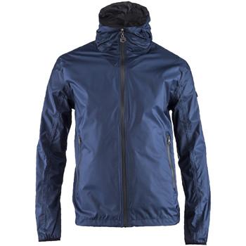 Odjeća Muškarci  Vjetrovke Lumberjack CM45823 002 412 Plava