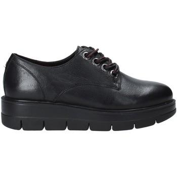 Obuća Žene  Derby cipele Impronte IL92551A Crno