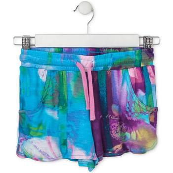 Odjeća Djevojčica Kupaći kostimi / Kupaće gaće Losan 714 6020AB Plava