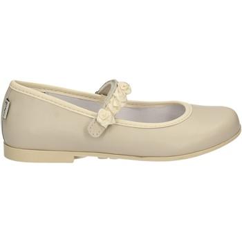 Obuća Djevojčica Balerinke i Mary Jane cipele Melania ME2119D7E.C Ružičasta