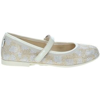 Obuća Djevojčica Balerinke i Mary Jane cipele Melania ME6138F7E.C Bež
