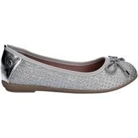 Obuća Djevojčica Balerinke i Mary Jane cipele Xti 54676 Siva