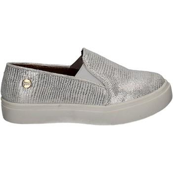 Obuća Djeca Slip-on cipele Xti 54944 Bijela