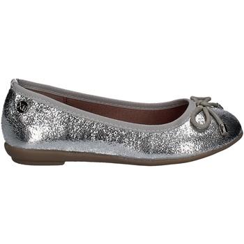 Obuća Djevojčica Balerinke i Mary Jane cipele Xti 54656 Siva